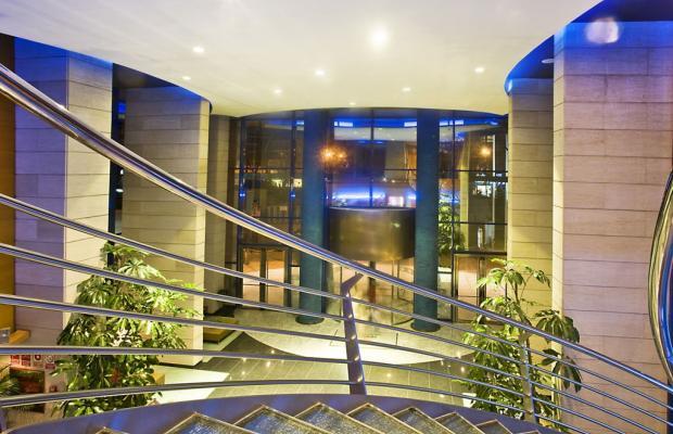 фото Madeira Centro изображение №2