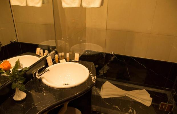 фотографии отеля Oum Palace Hotel & Spa изображение №51