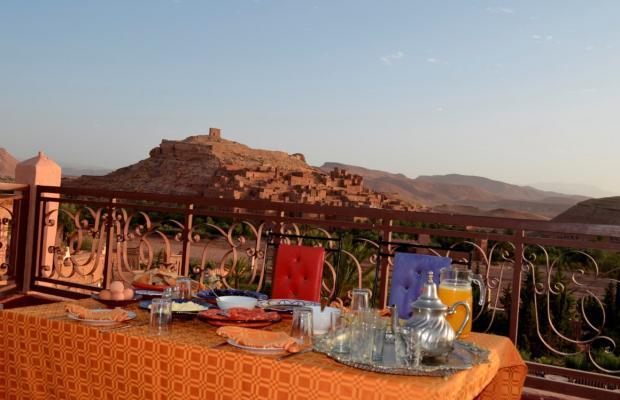 фото Hotel Kasbah изображение №26