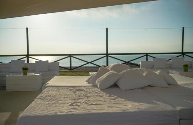 фото Guadalmina Spa & Golf Resort изображение №46