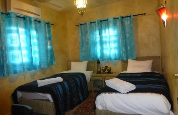 фото отеля Kasbah La Cigogne изображение №17