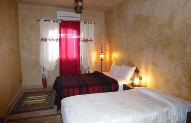 фото отеля Kasbah La Cigogne изображение №13