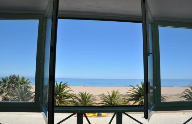 фото отеля Acuario изображение №33