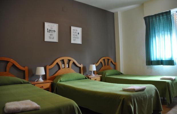 фото отеля Acuario изображение №29