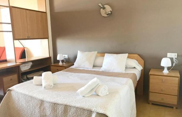 фотографии отеля Acuario изображение №7