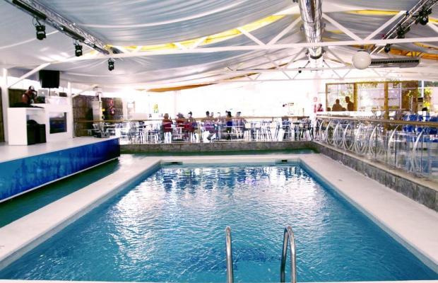 фотографии отеля Benidorm Celebrations (ex. Magic Tropicana Suites) изображение №19