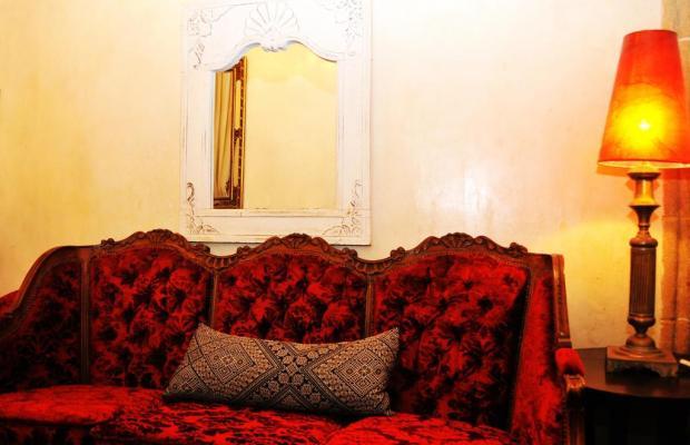 фото отеля Ryad Thamayna изображение №21