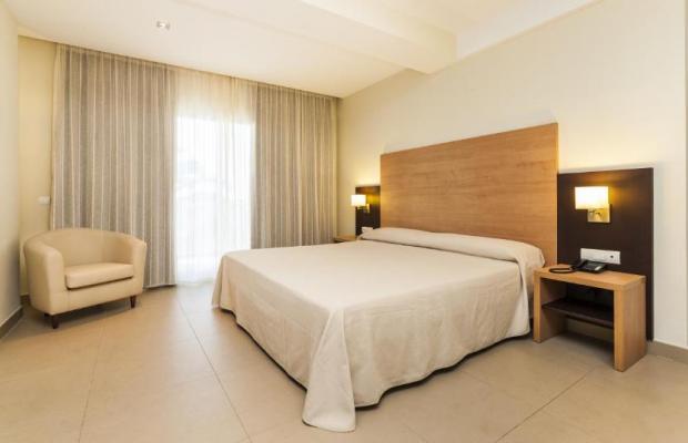 фото Globales Playa Estepona (ex. Hotel Isdabe) изображение №22