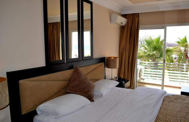 фото отеля Casablanca Le Lido Thalasso & Spa (ex. Riad Salam) изображение №41
