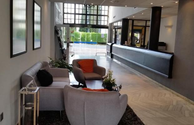фотографии отеля Diana Park изображение №35