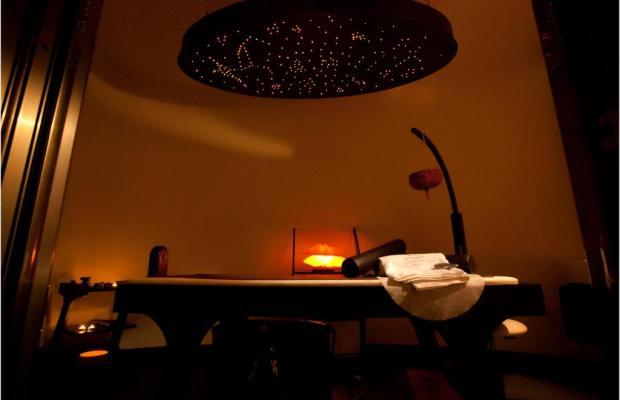 фото Visir Resort Spa изображение №10