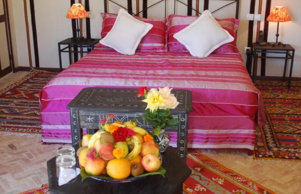 фотографии отеля Riad Dar Zitoune изображение №3