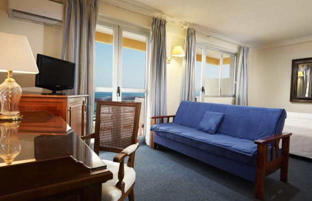 фотографии отеля La Barracuda изображение №11