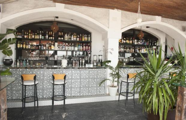 фото отеля Lloyds Beach Club изображение №57