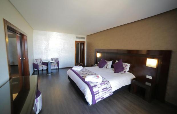 фотографии отеля Suisse изображение №27