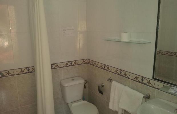 фотографии отеля Apartamentos Marina Internacional изображение №27