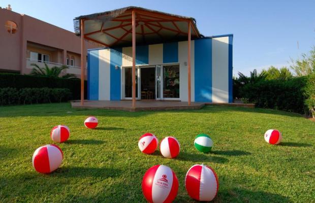 фото Oliva Nova Beach & Golf Resort изображение №34