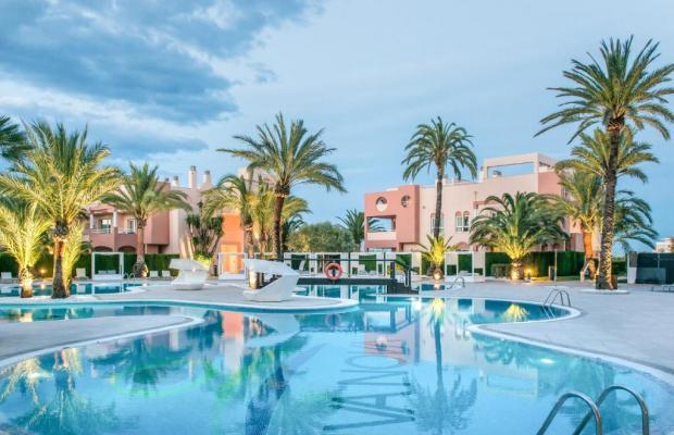 фото Oliva Nova Beach & Golf Resort изображение №14