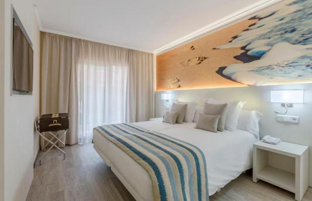 фотографии Oliva Nova Beach & Golf Resort изображение №4