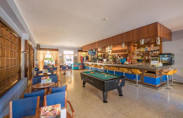 фото отеля Checkin Pineda (ex. Koppers) изображение №25