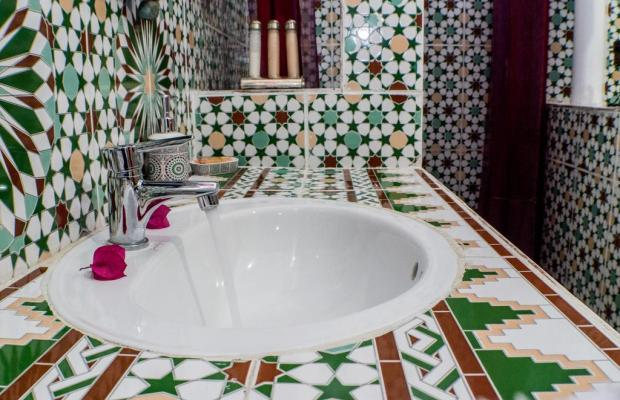 фотографии Le Petit Riad изображение №12