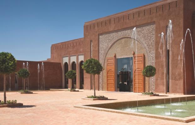 фото отеля Kenzi Club Agdal Medina изображение №61