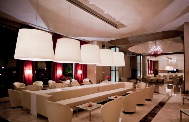 фотографии отеля Kenzi Club Agdal Medina изображение №11