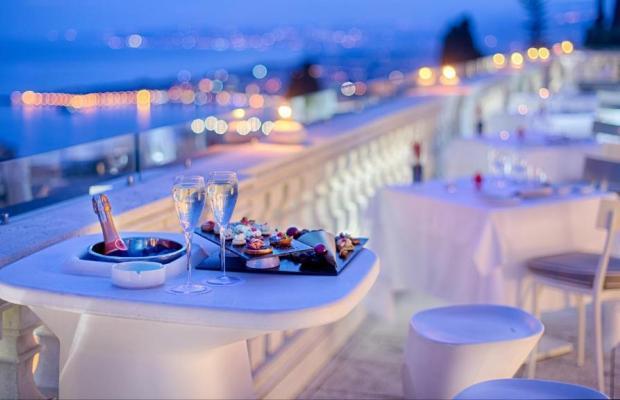 фотографии отеля NH Collection Taormina (ex. Hotel Imperiale) изображение №19