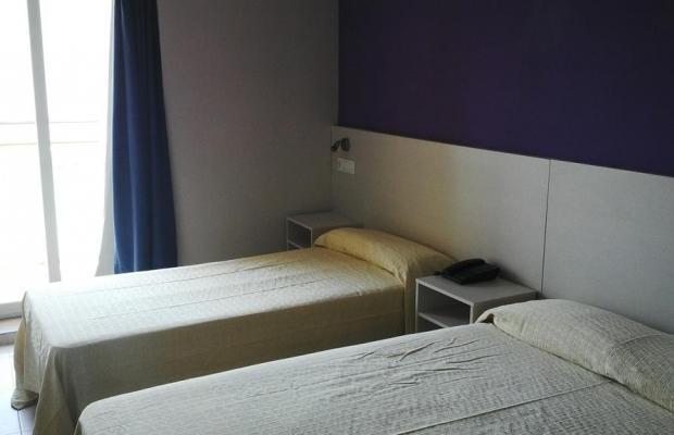 фото отеля Sun Beach (ex. Esmeralda) изображение №17