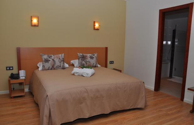 фотографии Across Hotels & Spa изображение №8