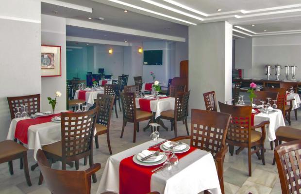 фотографии отеля Across Hotels & Spa изображение №7