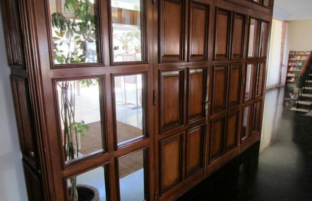 фото отеля Arenal изображение №13