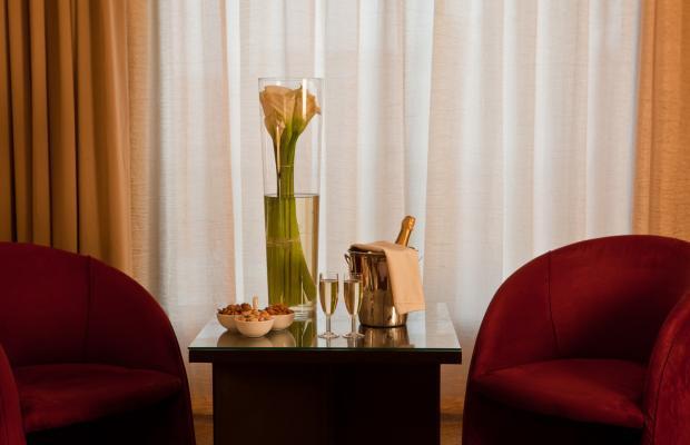 фотографии отеля Kenzi Farah изображение №19