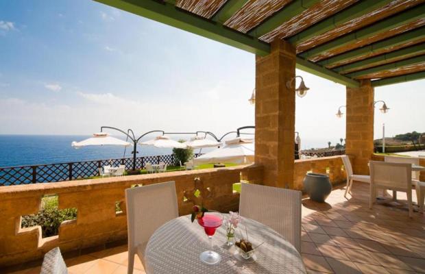 фотографии Venus Sea Garden Resort изображение №20