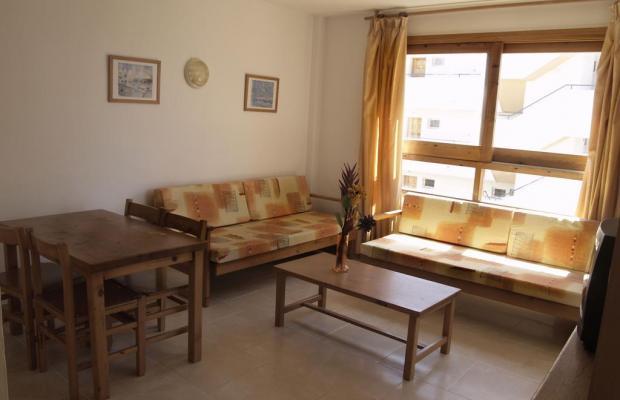 фото отеля Arlanza изображение №13
