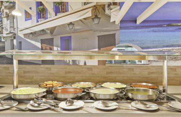 фото отеля AzuLine Club Cala Martina Ibiza (ex. AzuLine Club Punta Arabi) изображение №5