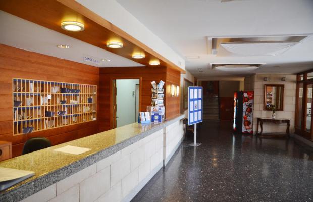 фото AzuLine Hotel S'Anfora & Fleming изображение №26
