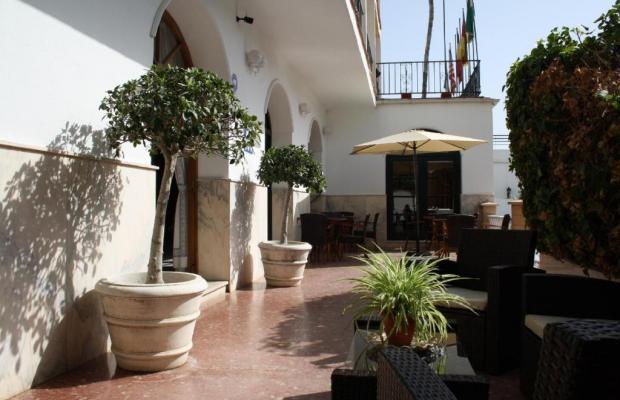 фотографии Arcos de Montemar изображение №28