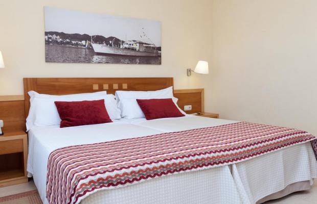 фото отеля Bellamar Hotel Beach & Spa  изображение №17