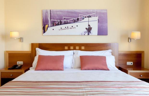 фотографии отеля Bellamar Hotel Beach & Spa  изображение №7