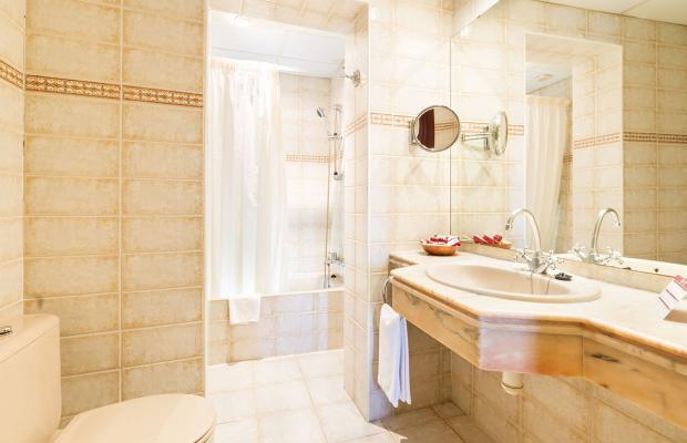 фотографии отеля Guitart Central Park Resort & Spa изображение №19