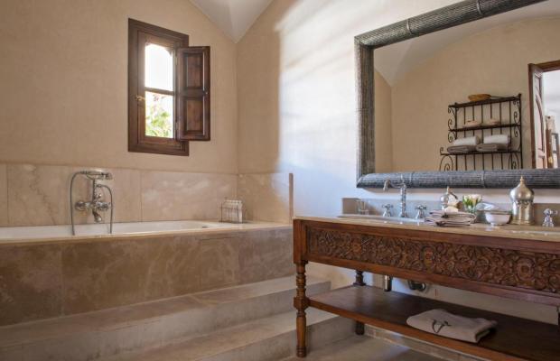фото La Villa des Orangers изображение №30