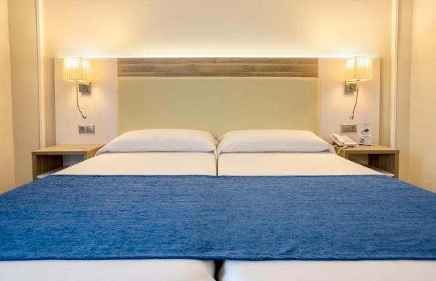 фото отеля Palm Beach  изображение №13
