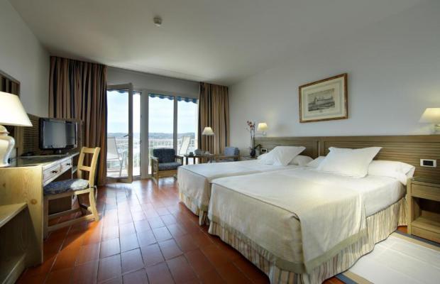 фото отеля Parador de Javea изображение №9