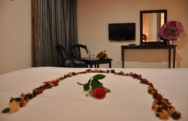 фото Fes Inn & Spa изображение №2