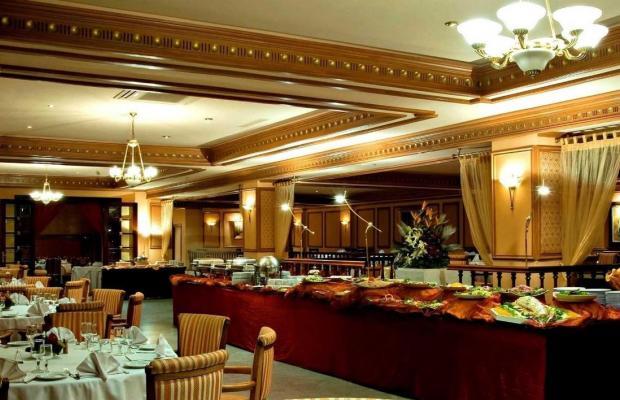 фотографии отеля Les Merinides изображение №15