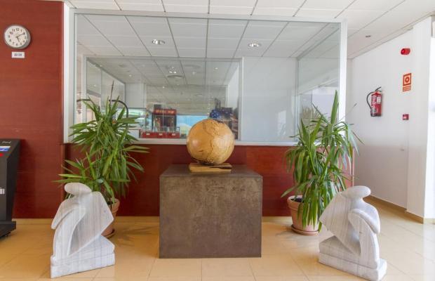 фото отеля Caribe изображение №17