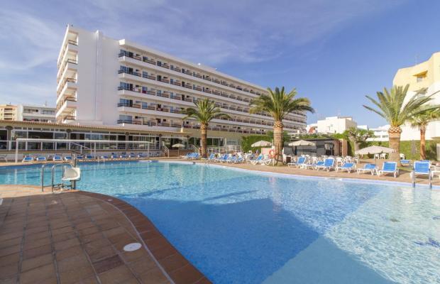 фото отеля Caribe изображение №1