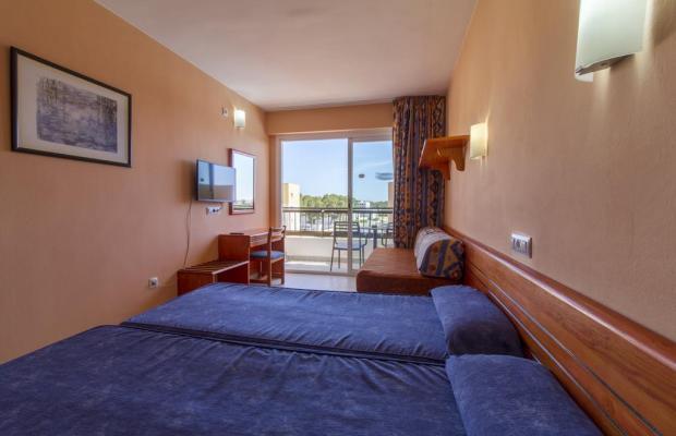 фото отеля Caribe изображение №5
