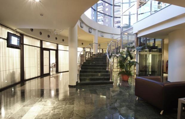 фотографии отеля Sandos Monaco Beach Hotel & Spa изображение №27